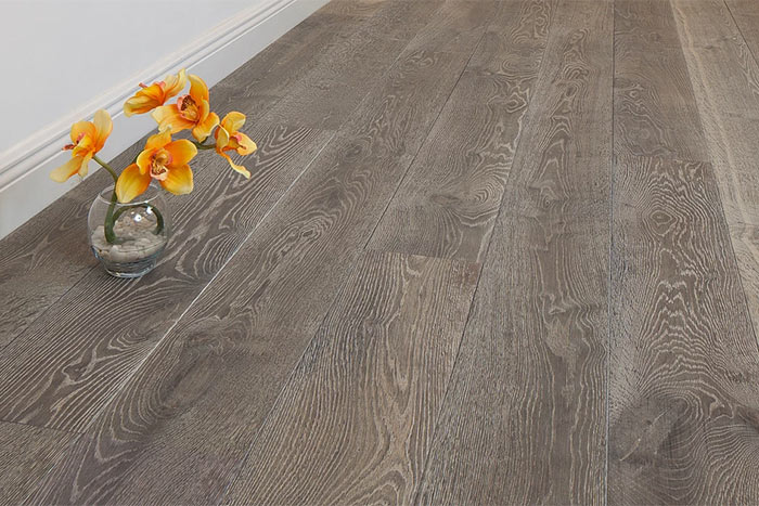Wood Flooring Naples Gc Flooring